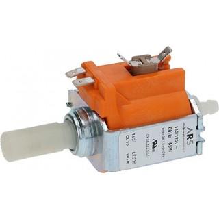 VIBRATORY PUMP ARS CP3A/ST 55W 110V