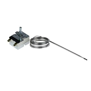 Hatco 02.16.131.00 THERMOSTAT, 48IN CAPILLARY