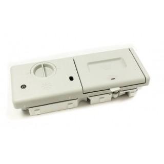 LG Electronics 4924FD2123E Dishwasher Soap Dispenser