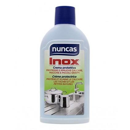 INOX Protective Cream