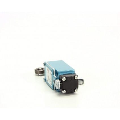 Vulcan Hart 00-854517-00001 Limit Switch