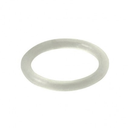GASKET OR 04100 SIL 70