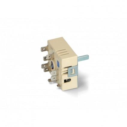 EGO 5057071010 INFINITE CONTROL 240V 13A