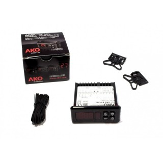 CONTROLLER AKO D14323 230V 50/60Hz