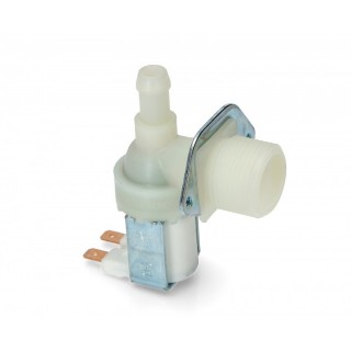 SOLENOID VALVE T&P 1 WAY 90° 220V 50/60Hz