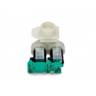 Bosch 00428210 Washer Valve