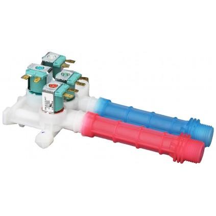 ELECTROLUX , FRIGIDAIRE 134637810 Water Valve