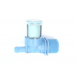 Whirlpool 326032997 Cold Water Inlet Valve