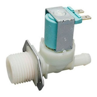 SAMSUNG DC62-30314K, DC62-30314H Washing Machine Water Valve