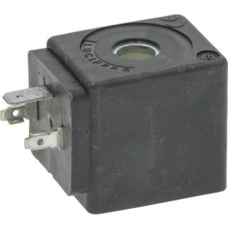 COIL LUCIFER 483510S5 9W 115V 50/60Hz