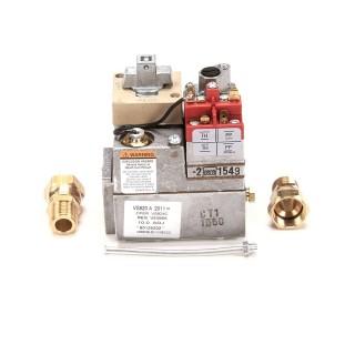Anets 60125202-C Vs820 Liquid Propane Gas Valve