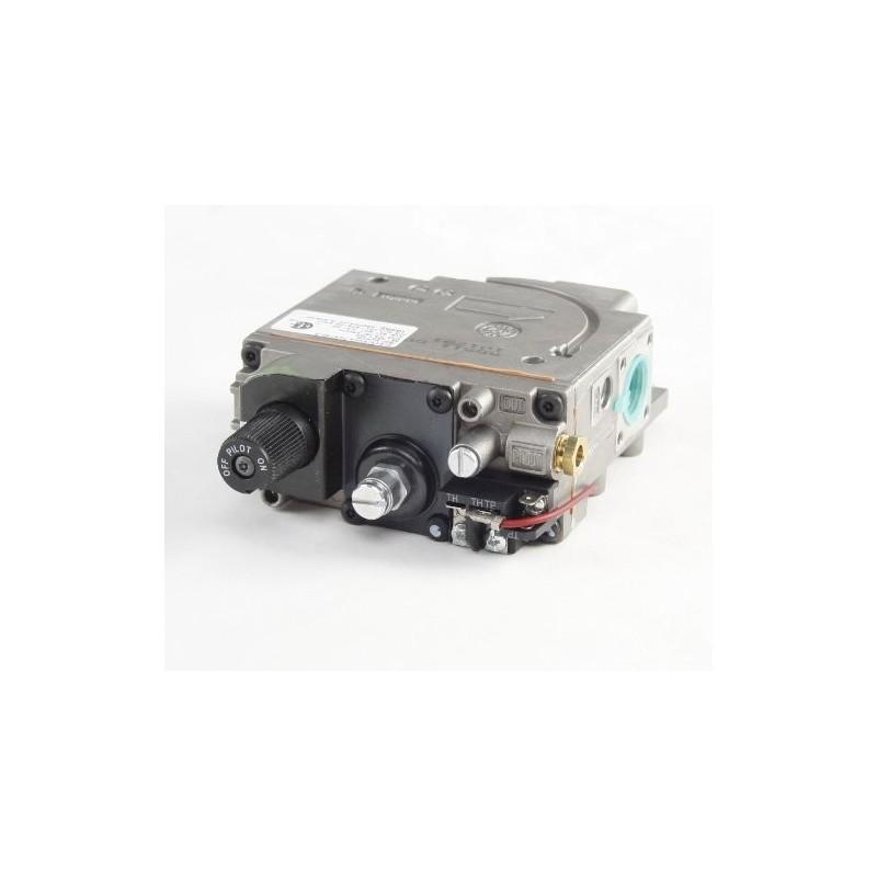 AMERICAN RANGE A80214 VALVE,GAS AF-SERIES NAT GAS