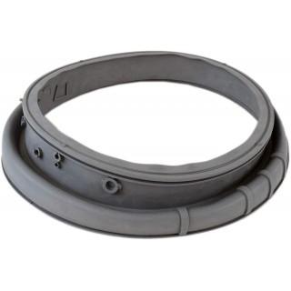 SAMSUNG Washer Door Boot DC97-16140P