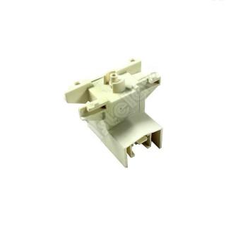 Bosch 00611295 Dishwasher On/Off Switch
