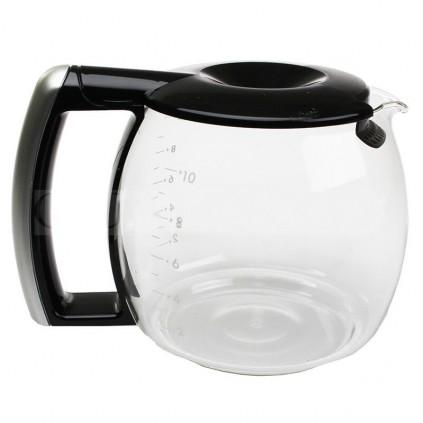DeLonghi 7313281249 10 Cup Coffeemaker Carafe