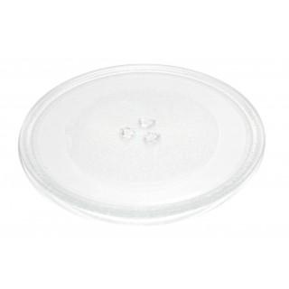 MICROWAVE PLATE 3517203600 MICROWAVE TURNTABLE