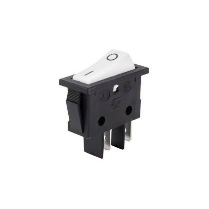 Cecilware 00124L 2-Position Switch