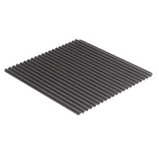 Electrolux 0C9500 Plate PTFE Wave