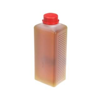SAMMIC 2149103 OIL FOR VACUUM MACHINES 1L