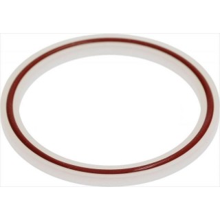 CADCO UNOX GASKET KIT FOR OVEN LAMP RECEPTACLE
