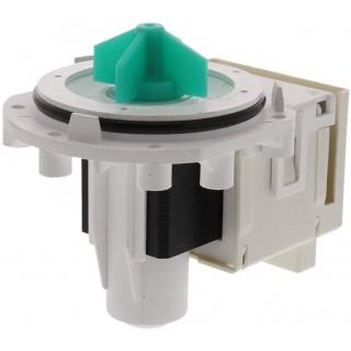 ELECTROLUX A00126401 DISHWASHER DRAIN PUMP ASSY