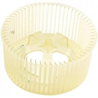 Delonghi TL1831 Fan