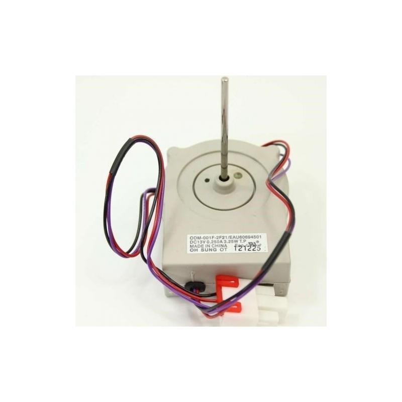 LG EAU60694501 MOTOR DC