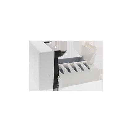 WHIRLPOOL W10190961 ICE MAKER