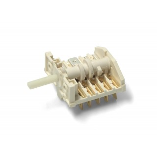DELONGHI 050032 OVEN SELECTOR SWITCH