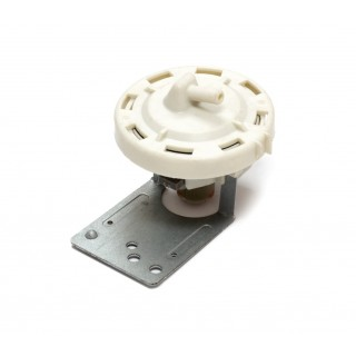 LG 6601ER1006A WASHER WATER LEVEL PRESSURE SWITCH
