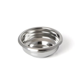 IMS PRECISION FILTER 1 CUP 6/9 g H25