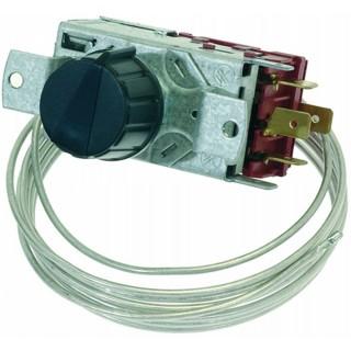 RANCO K61-L1504 CUBE SIZE CONTROL