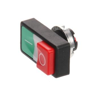 GLOBE M00353 POWER SWITCH ELECTRICAL CARD