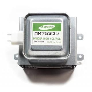SAMSUNG MAGNETRON 900W OM75S (21)