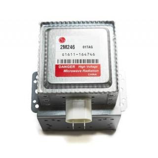 LG MAGNETRON 1000W 2M246-01TAG