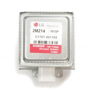 LG MAGNETRON 2M214 16TAGD 2M214 161GP