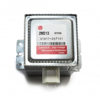 LG MAGNETRON 2M213 01TAG 700W