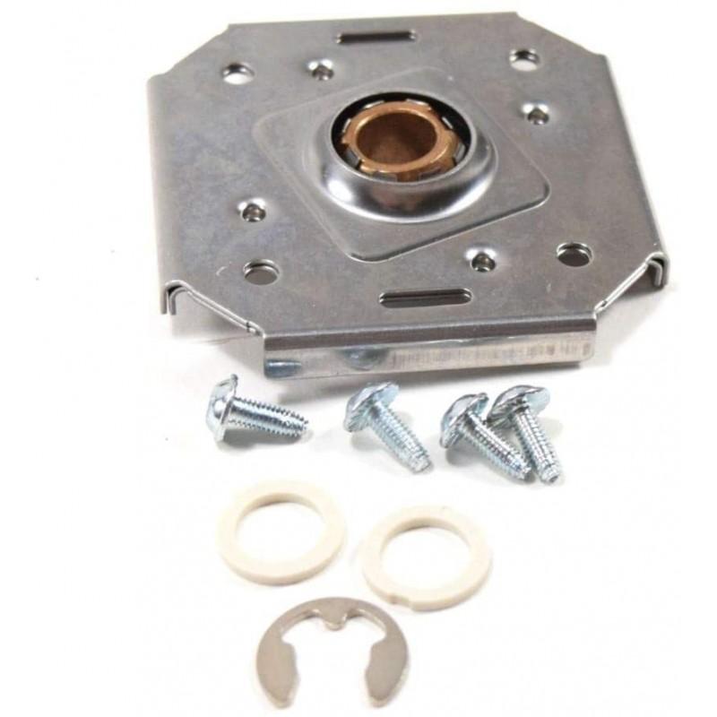 Bosch 00618931 Bearing