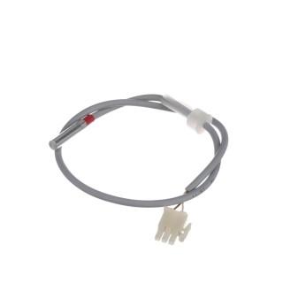 Meiko 9640339 Temperature Sensor