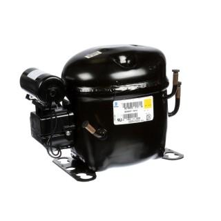 TECUMSEH COMPRESSOR AE4440Y-AA1A 115V 1/3HP R134