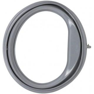 WHIRLPOOL 12002533 WASHER DOOR GASKET AP4010226 PS2003890