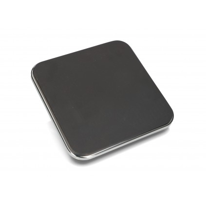 ELECTROLUX ELECTRIC HOT PLATE 2600W 440V