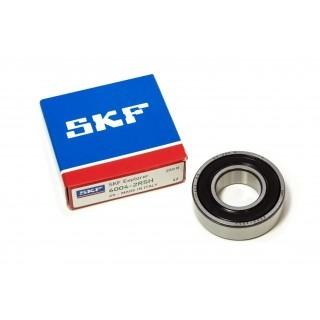 BEARING SKF 6004 2RS