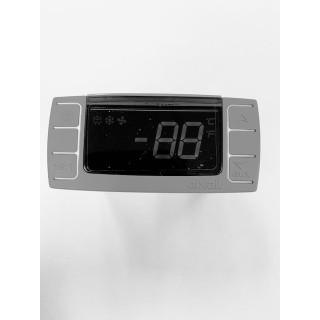 CONTROLLER DIXELL XR06CX-4N0F1 120V 50/60Hz