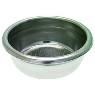 FILTER 2-CUP 14 g