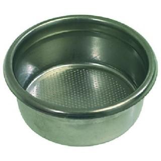 2 CUPS FILTER 18 gr