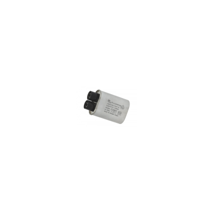 CAPACITORS FOR MICROWAVES