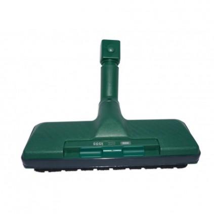 VACUUM CLEANER PEDAL TOOLS